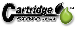 CartridgeStore
